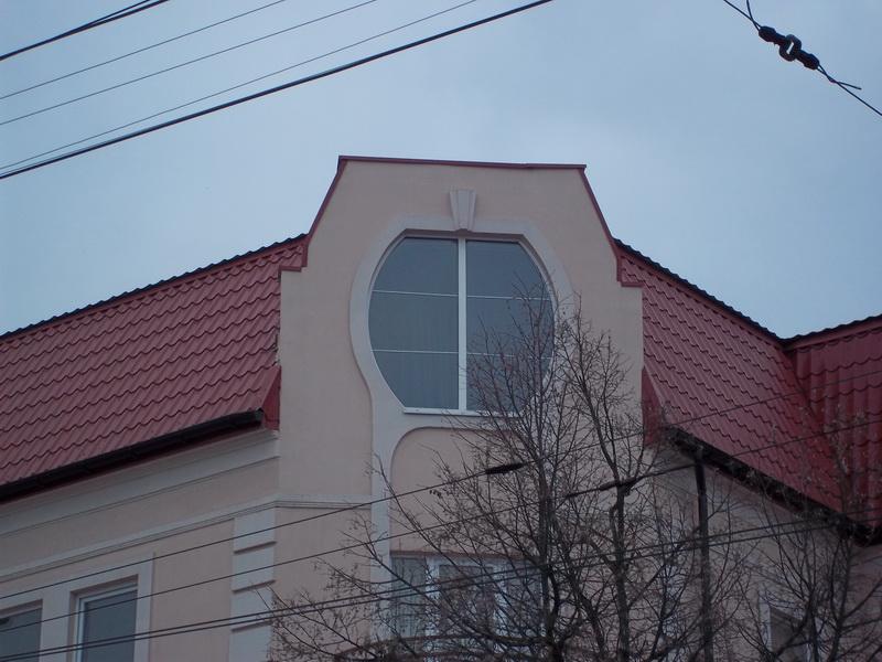 foto_10