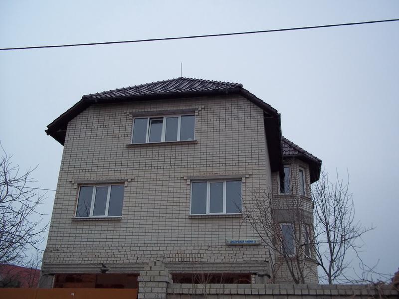 foto_23